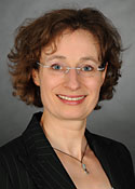 Marianne Holthaus